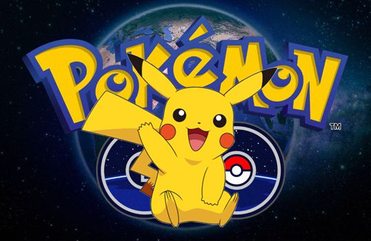 pokemon-go-strategy-guide-and-hints-1