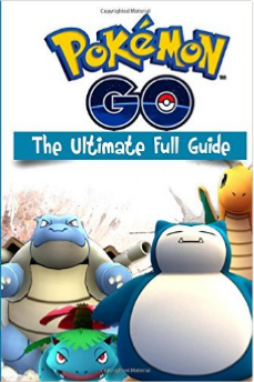 pokemon-go-strategy-guide-and-hints-2