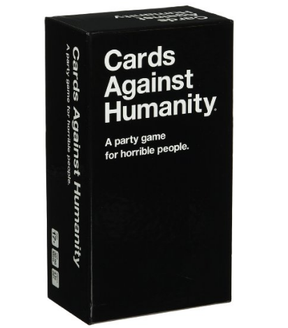 where buy cards against humanity