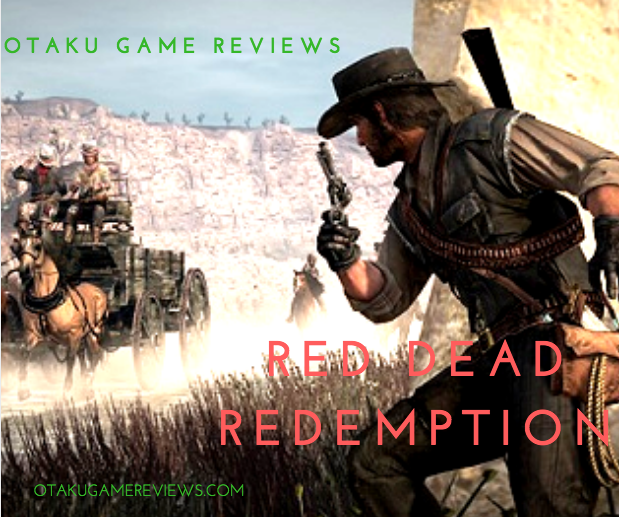 red-dead-redemption-heading