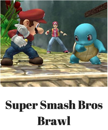 super-smash-bros-brawl-heading