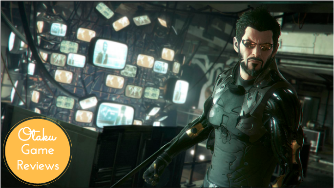 the-new-game-deus-ex-mankind-divided