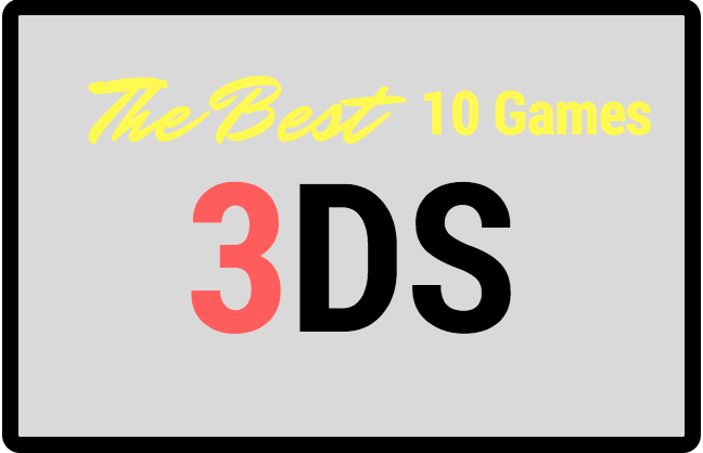 the-best-10-games-3ds