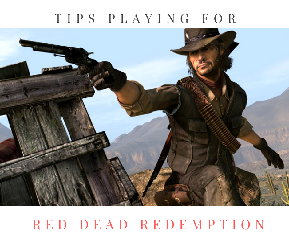 image-tips-for-playing-red-dead-1