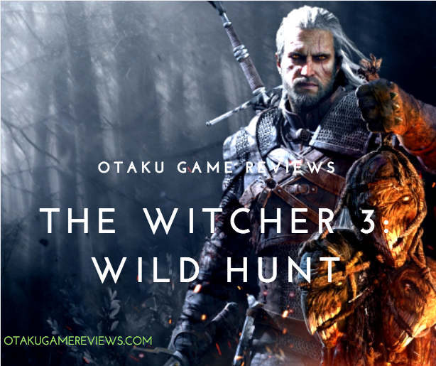 the-witcher-3-wild-hunt-heading