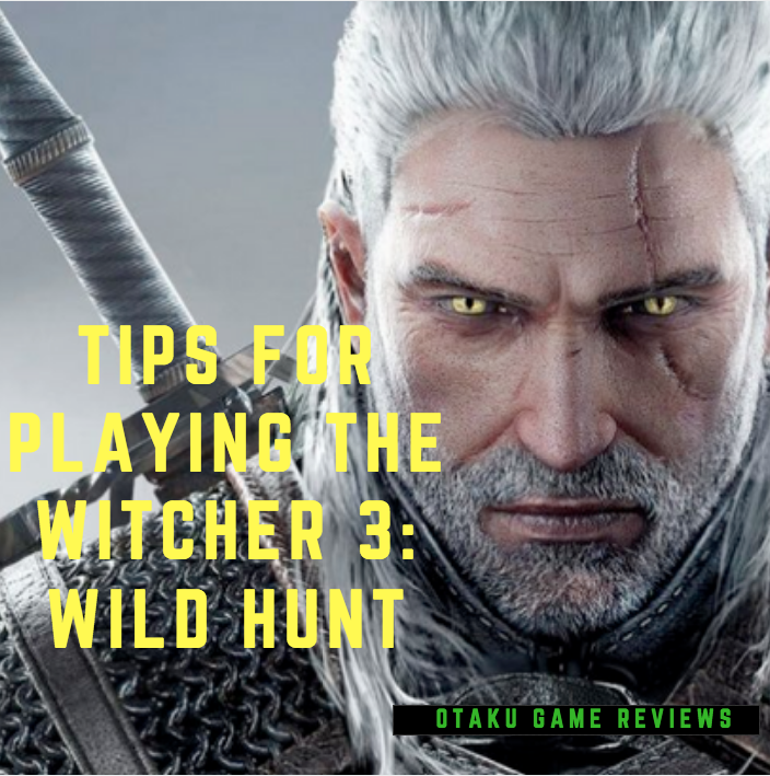 the-witcher-3-wild-hunt-tips