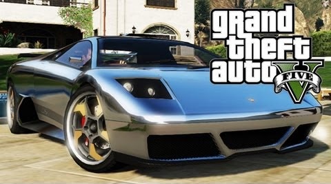 tips-for-grand-theft-auto-v-2