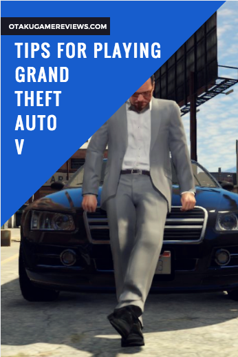 tips-for-grand-theft-auto-v