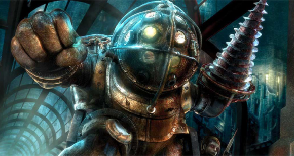 bioshock-collection-for-ps4-reviews-2