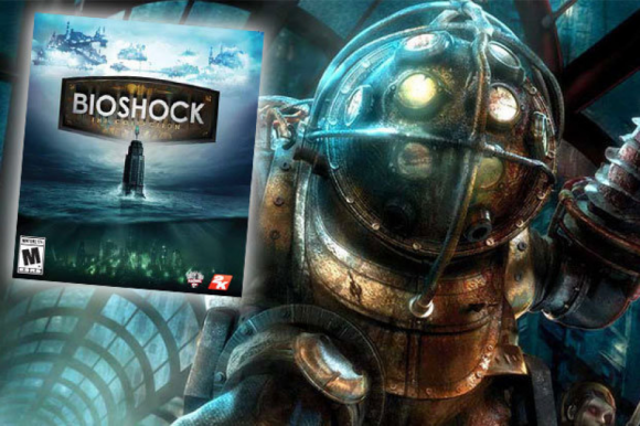bioshock-collection-for-ps4-reviews-3