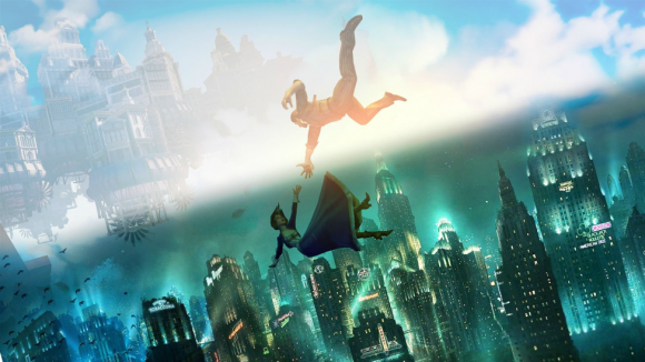 bioshock-collection-for-ps4-reviews-5