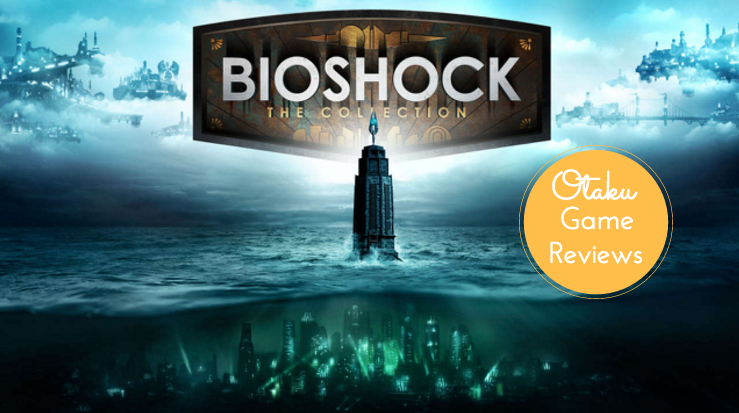 bioshock-collection-for-ps4-reviews-1