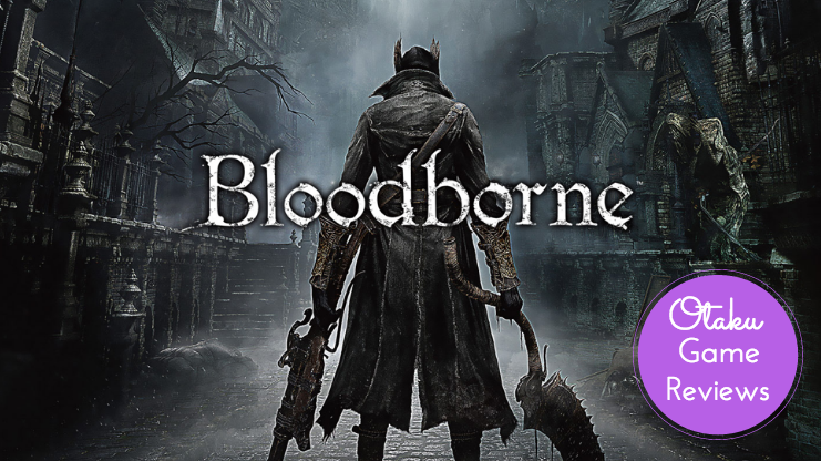 bloodborne-review-1