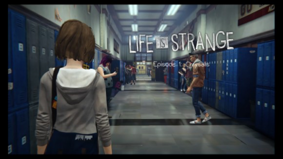 life-is-strange-reviews-4