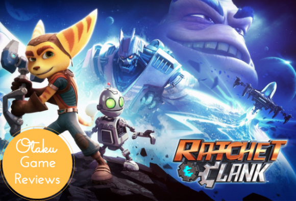 ratchet-and-clank-for-ps4-review-1