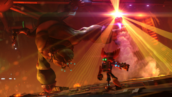 ratchet-and-clank-for-ps4-review-3