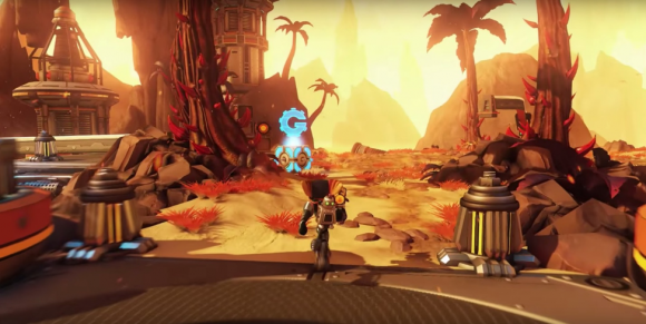 ratchet-and-clank-for-ps4-review-5