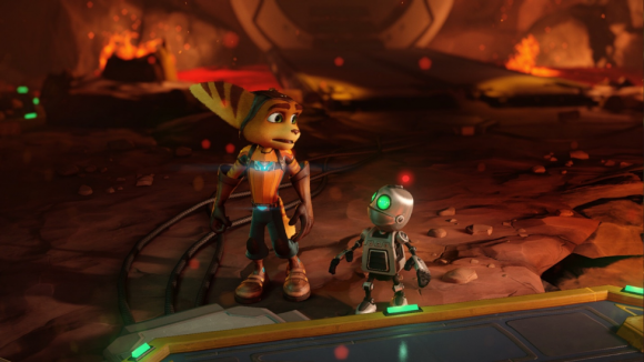 ratchet-and-clank-for-ps4-review-6
