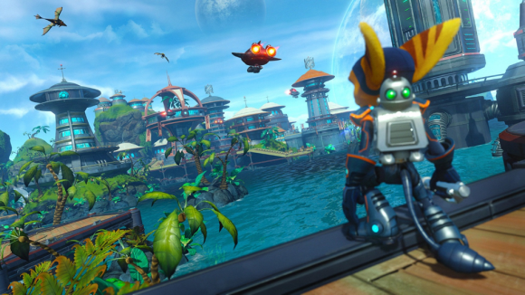 ratchet-and-clank-for-ps4-review-7