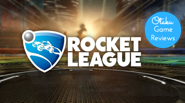 rocket-league-reviews-for-playstation-4-1