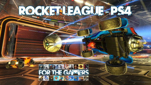 rocket-league-reviews-for-playstation-4-2