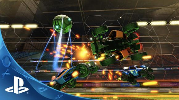 rocket-league-reviews-for-playstation-4-3
