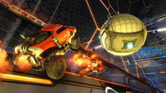 rocket-league-reviews-for-playstation-4-4