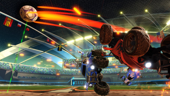rocket-league-reviews-for-playstation-4-5