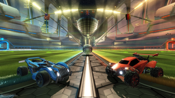 rocket-league-reviews-for-playstation-4-7