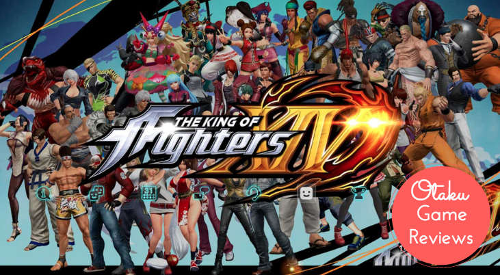 the-king-of-fighters-xiv-for-ps4-review-1