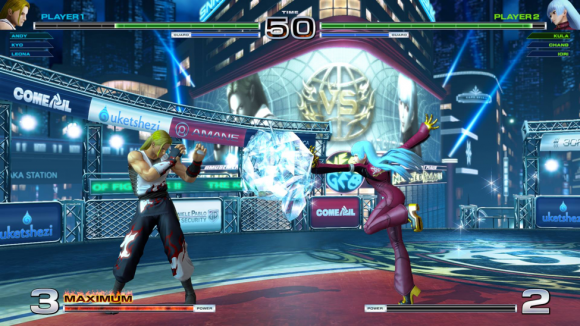 the-king-of-fighters-xiv-for-ps4-review-2
