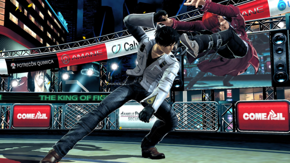 the-king-of-fighters-xiv-for-ps4-review-6