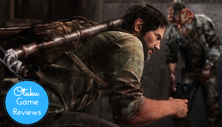 the-last-of-us-remastered-for-ps4-review-1