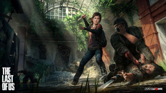the-last-of-us-remastered-for-ps4-review-2