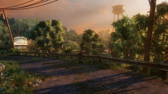 the-last-of-us-remastered-for-ps4-review-3