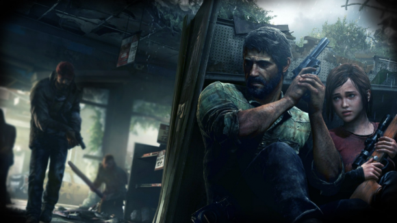 the-last-of-us-remastered-for-ps4-review-4