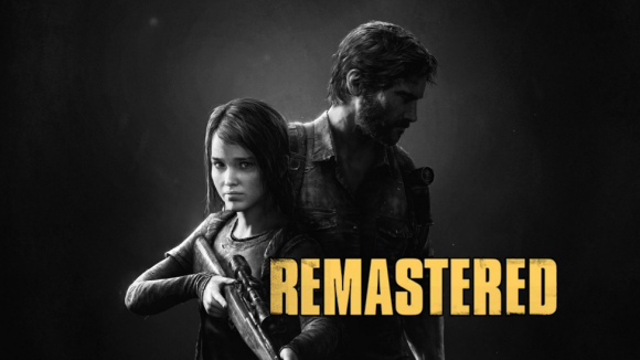 the-last-of-us-remastered-for-ps4-review-5