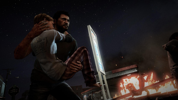 the-last-of-us-remastered-for-ps4-review-6