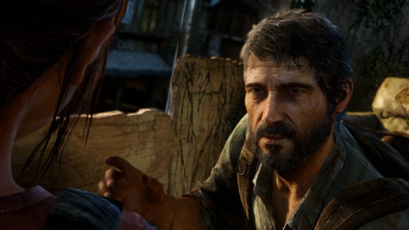 the-last-of-us-remastered-for-ps4-review-7