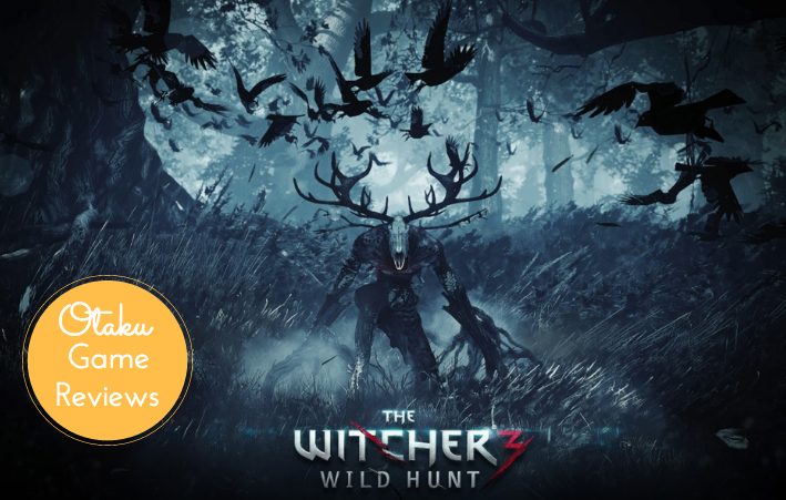 the-witcher-3-wild-hunt-reviews-playstation-4-xbox-one-1