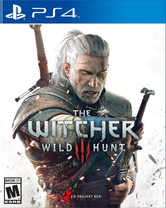 the-witcher-3-wild-hunt-reviews-playstation-4-xbox-one-2