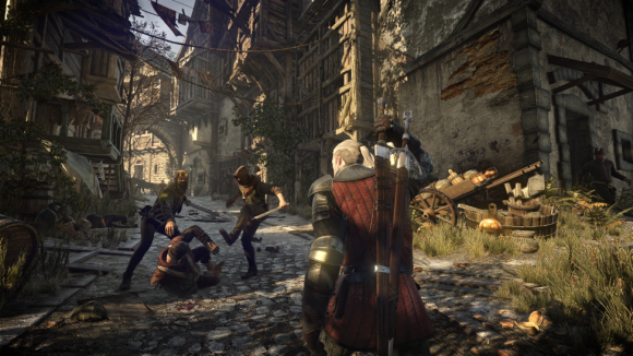 the-witcher-3-wild-hunt-reviews-playstation-4-xbox-one-3