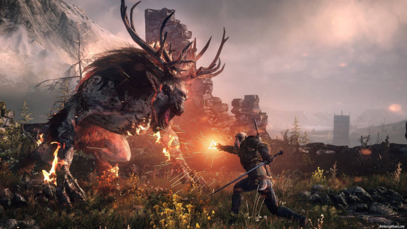 the-witcher-3-wild-hunt-reviews-playstation-4-xbox-one-4