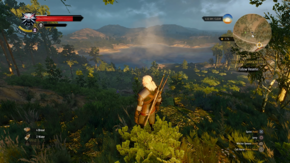 the-witcher-3-wild-hunt-reviews-playstation-4-xbox-one-6