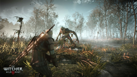 the-witcher-3-wild-hunt-reviews-playstation-4-xbox-one-8