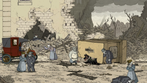 valiant-hearts-the-great-war-review-for-ps4-2