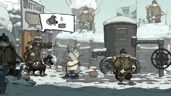 valiant-hearts-the-great-war-review-for-ps4-3