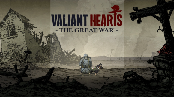 valiant-hearts-the-great-war-review-for-ps4-4