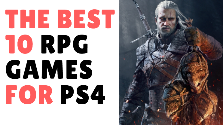 the-best-rpg-games-for-ps4