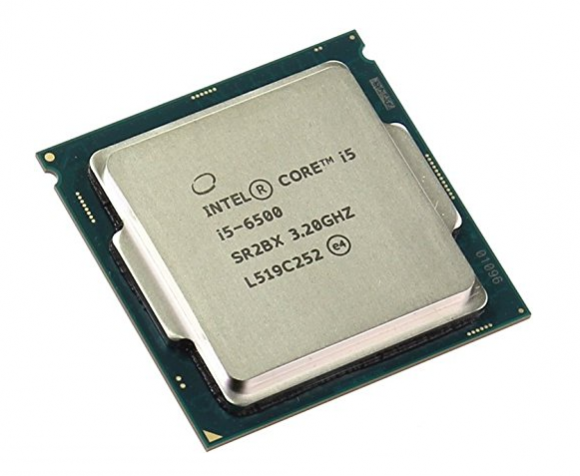 how-to-choose-a-cpu-for-gaming-1
